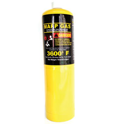 gas-mapp